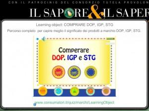 giochi marchi dop igp stg