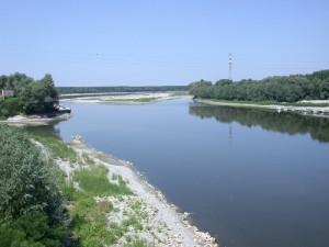 fiumePopiacenza