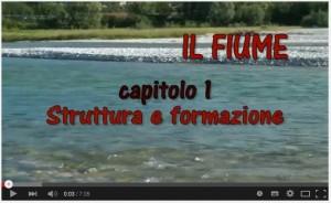 il fiumevideo1