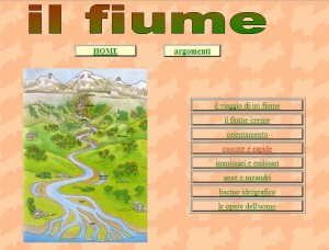 link fiume