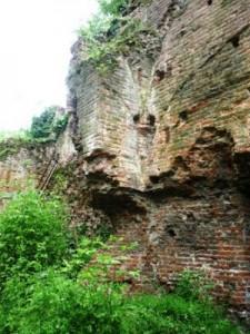 Copia di mura di Cremona 019