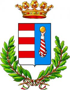 Cremona-Stemma bn