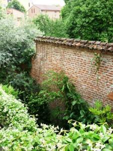 mura di Cremona 013