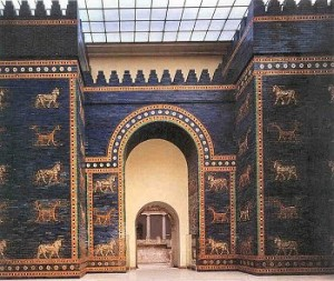 musei_pergamonmuseum_porta_di_ishtar