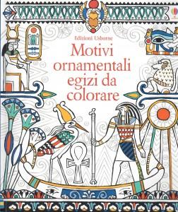 MOTIVI_EGIZI