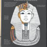 MOTIVI_EGIZI0006
