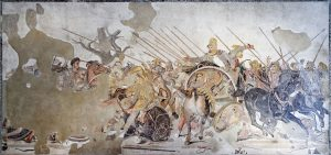 Battle_of_Issos_MAN_Napoli_Inv10020_n01