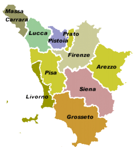 cartina_toscana