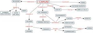Mappa Camuni(Civilt%e0).cmap