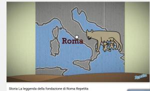 repetita fondazione di roma