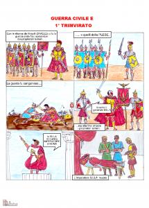 1-1-trimvirato-fumetto