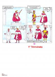 2-1-trimvirato-fumetto