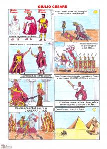 3-giulio-cesare-1-parte