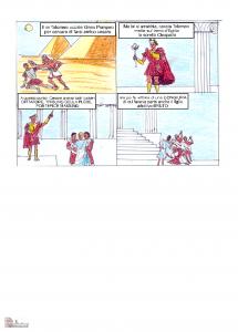 4-giulio-cesare-1-parte